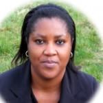 Scholastica C. Ukwuoma (Ph.D) [Senior Librarian]