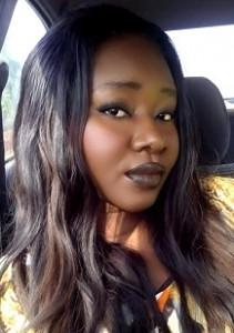 Helen Nneka Okpala (MLS) [E-Serials Librarian]
